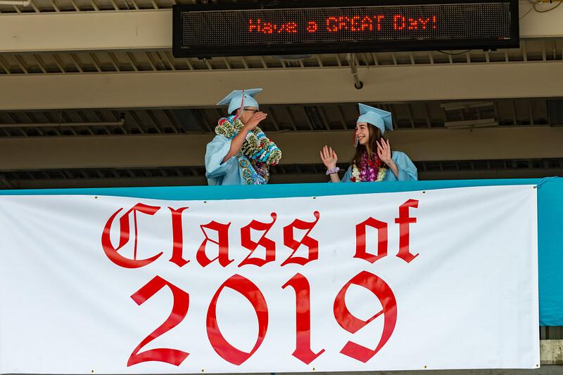 Hillsdale Graduation 2019-10109.jpg