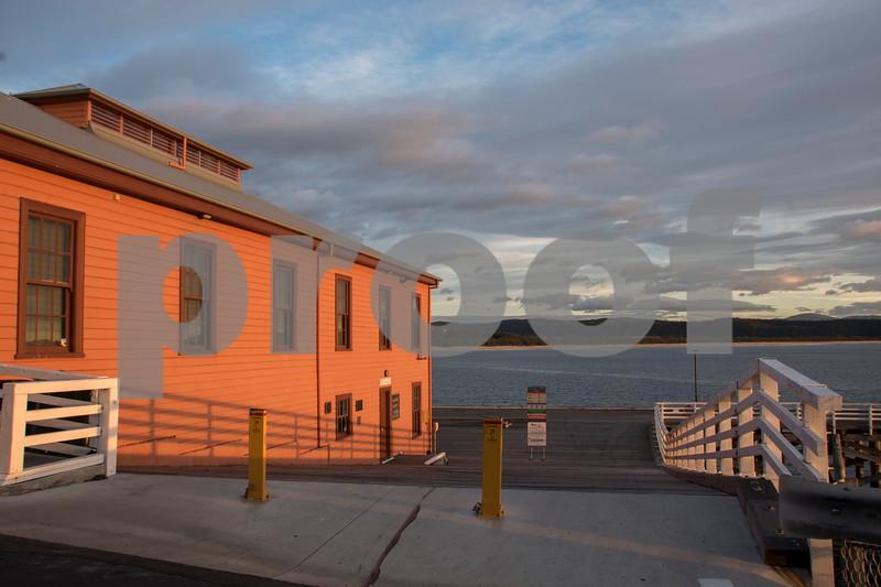 Tathra wharf.jpg