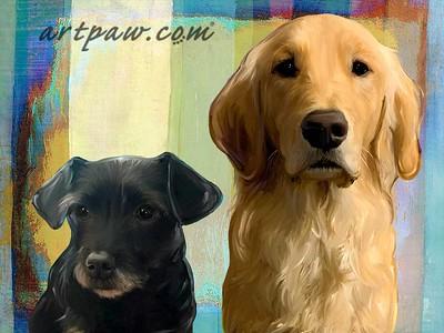 Kevin&Max