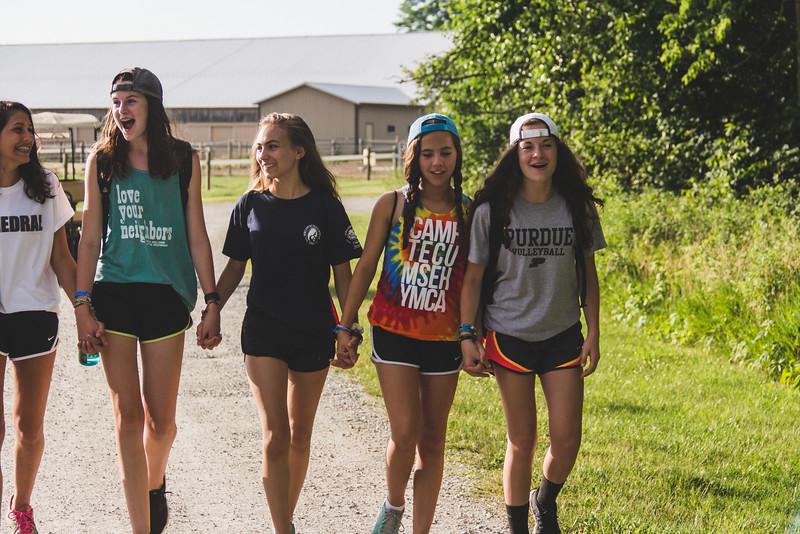 ehCamp Tecumseh - Week 1 - Wednesday - Evening Activities -5.jpg