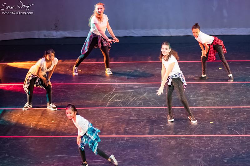 CSM Dance Perspectives-95143.jpg