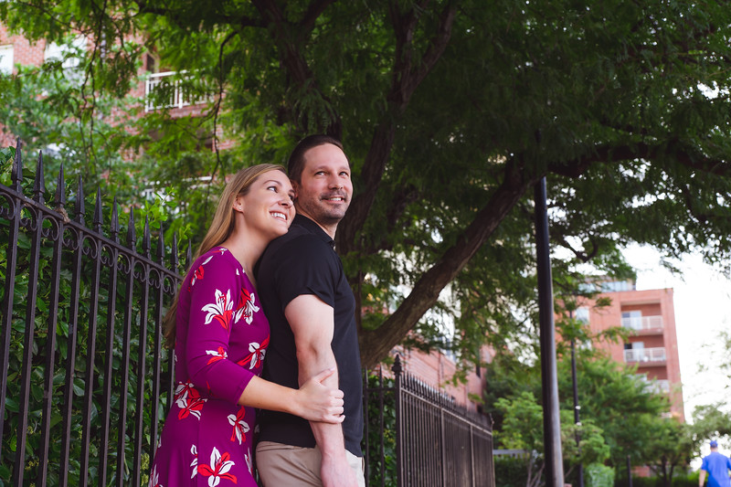 Morgan_Bethany_Engagement_Baltimore_MD_Photographer_Leanila_Photos_HiRes_2019-15.jpg