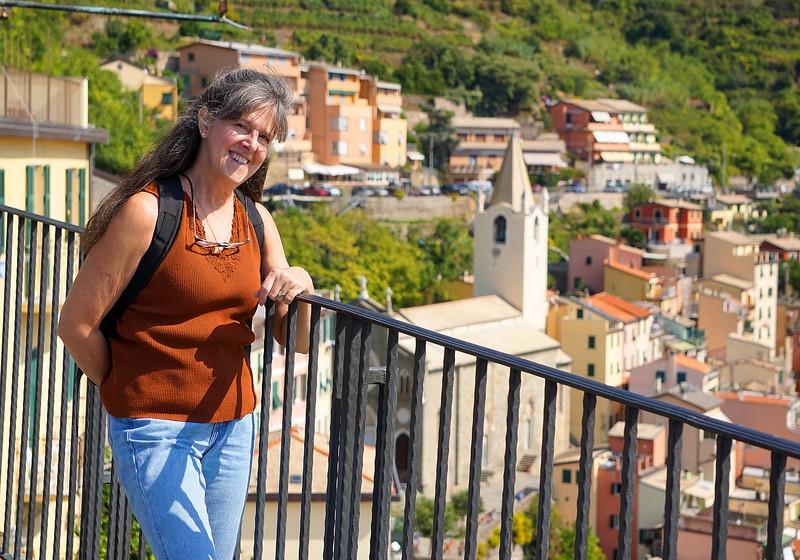 Rapallo48jpg.jpg