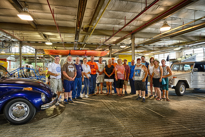 2015-07-18- Syracuse Nationals VW jpegs 196-201 hdr a.JPG