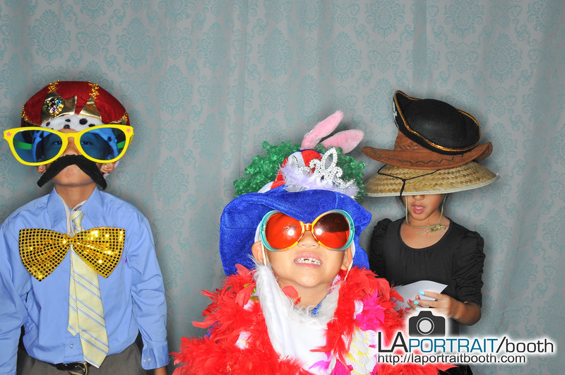 Linda-Long-Photobooth-407