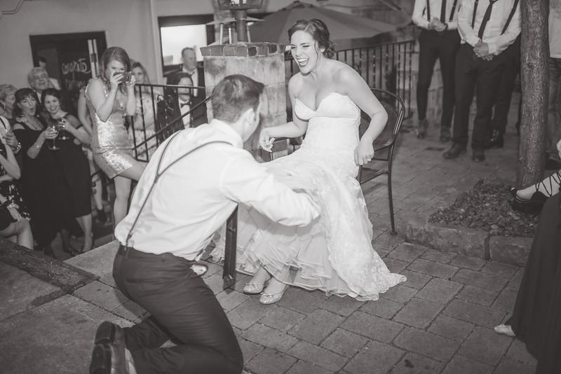 Wedding-1842.jpg