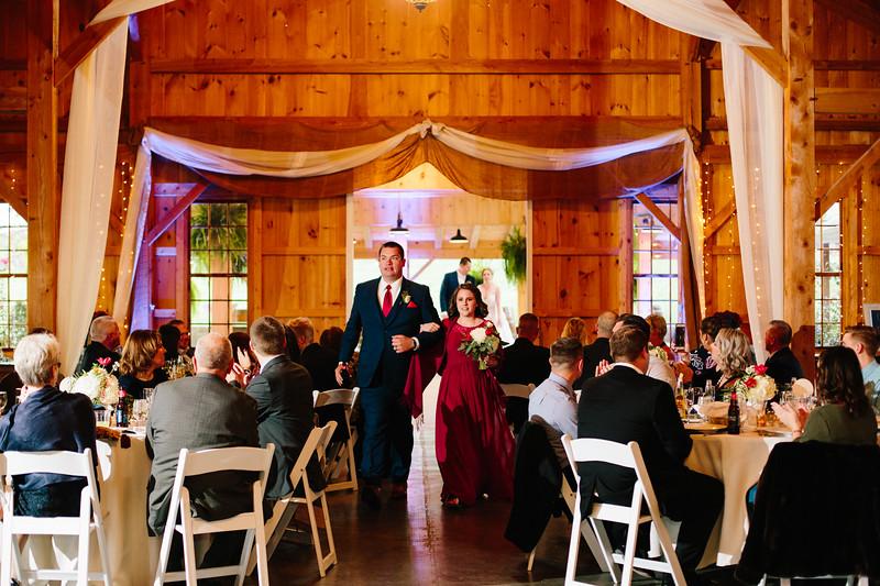 Caitlyn and Mike Wedding-633.jpg
