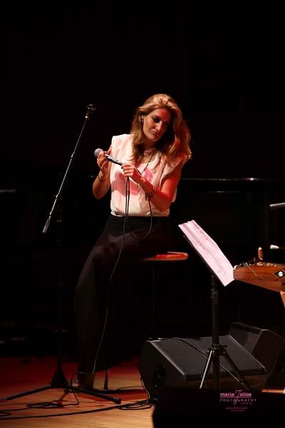Areti Ketime concert NYC 2015-5664.jpg