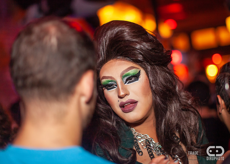 RPDRS11Afterparty-51.jpg
