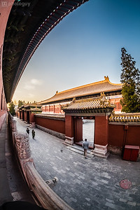 20160114_BEIJING_CHINA (18 of 23)
