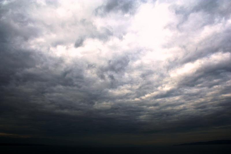 081206-002 (Sunset, Cloudy Sky, Useless Bay, Whidbey Is, WA).jpg