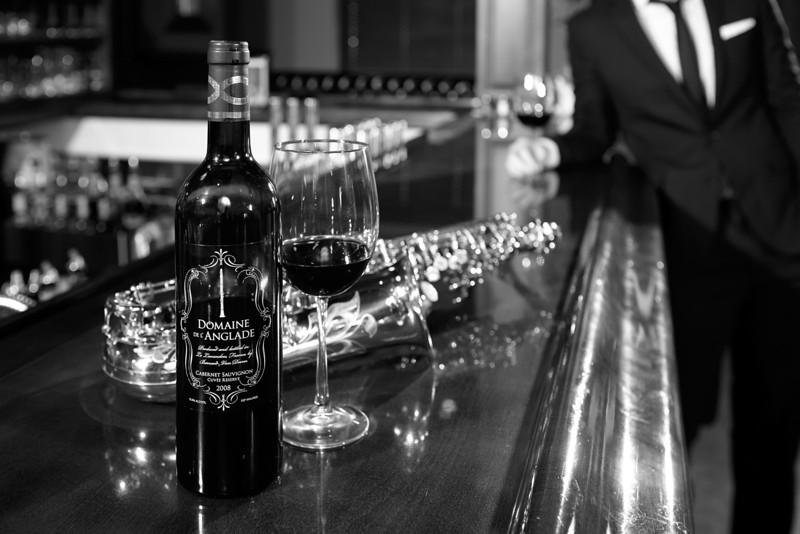 Domaine Bottle on Bar.jpg