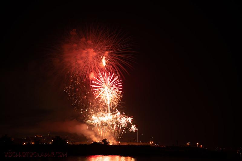 Fireworks-115.jpg