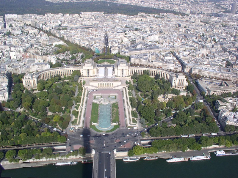 view from eiffel.JPG