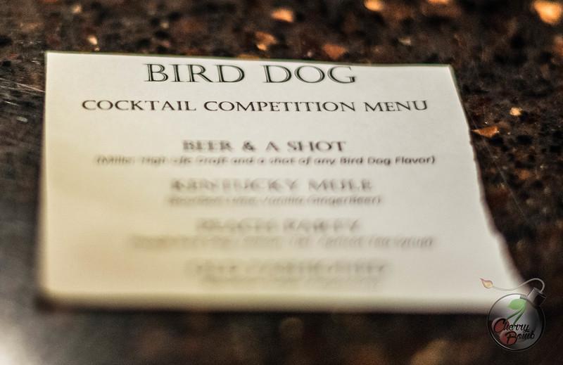 BirdDog-9.jpg