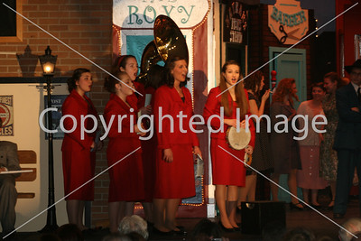 BHS Guys and Dolls