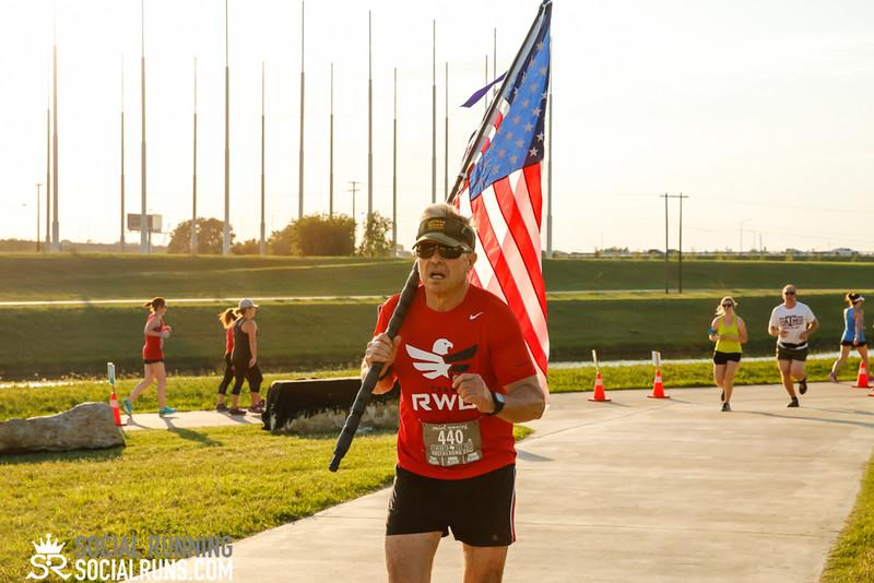 National Run Day 5k-Social Running-2442.jpg