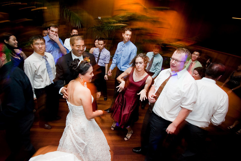 Emmalynne_Kaushik_Wedding-1296.jpg