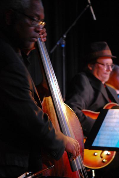 jazz-cabaret-133.jpg