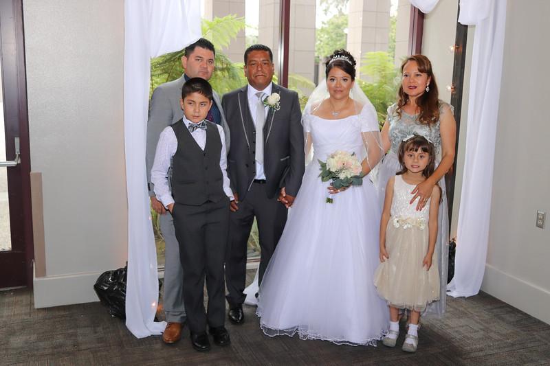 A&F_wedding-447.jpg