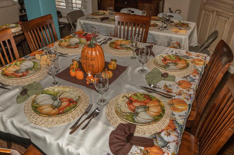 Savage Thanksgiving_9257.jpg