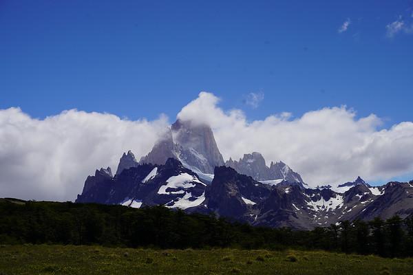 2018.12.27-Patagonia_El Chalten_Hike