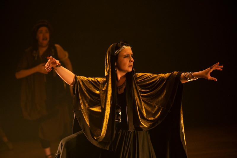 Allan Bravos - Fotografia de Teatro - Agamemnon-94.jpg