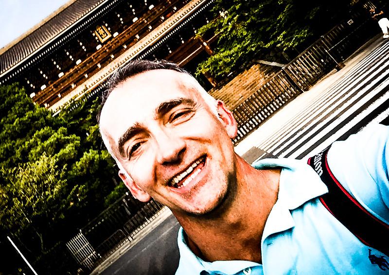 Japan iPhotos-29.jpg