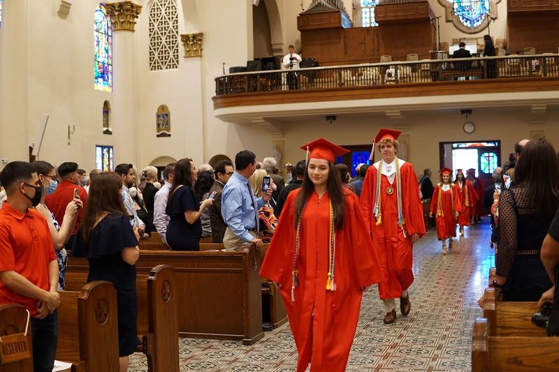IWA Class of 2021 Graduation (21).jpg