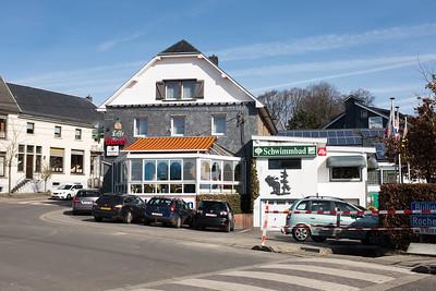 Wirtzfeld