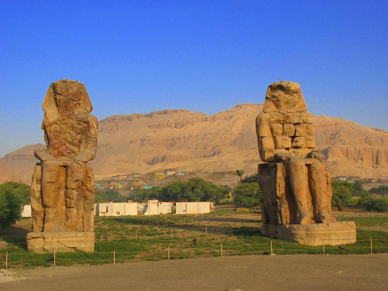 Egypt-485.jpg