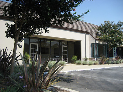 3,216 - 3,550 square feet *divisible* For Sale $180 psf  | Sirco Irvine Business Park