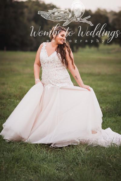 Central FL wedding photographer-3787.jpg