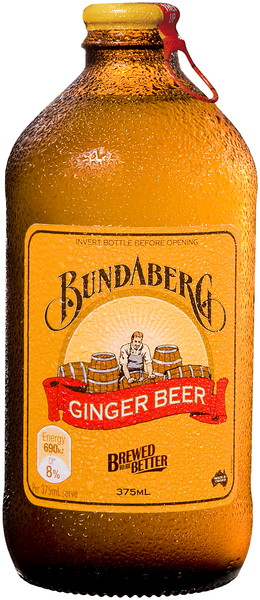 Bundaberg Ginger Beer.jpg