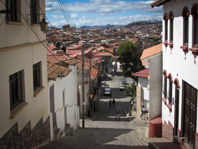 Sucre 201204 The Town (80).jpg