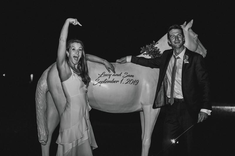Lucy & Sam Wedding -1101.JPG