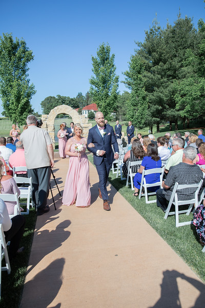 wedding-509.jpg