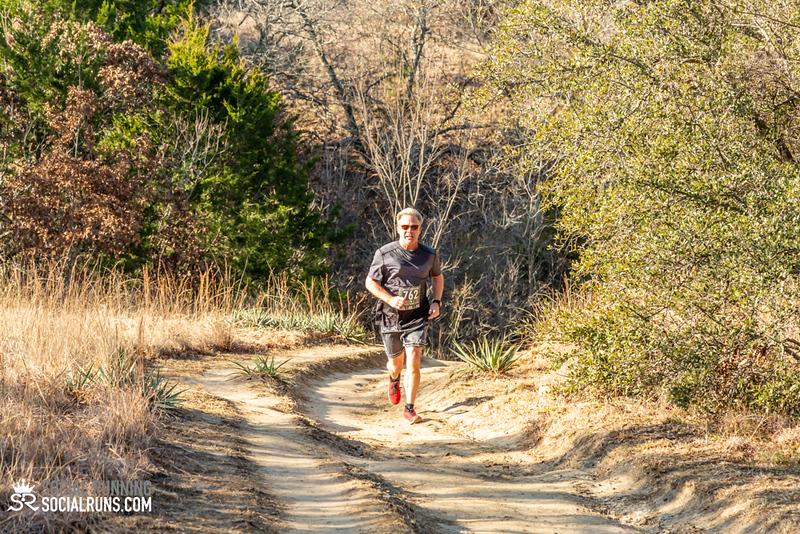 SR Trail Run Jan26 2019_CL_5012-Web.jpg