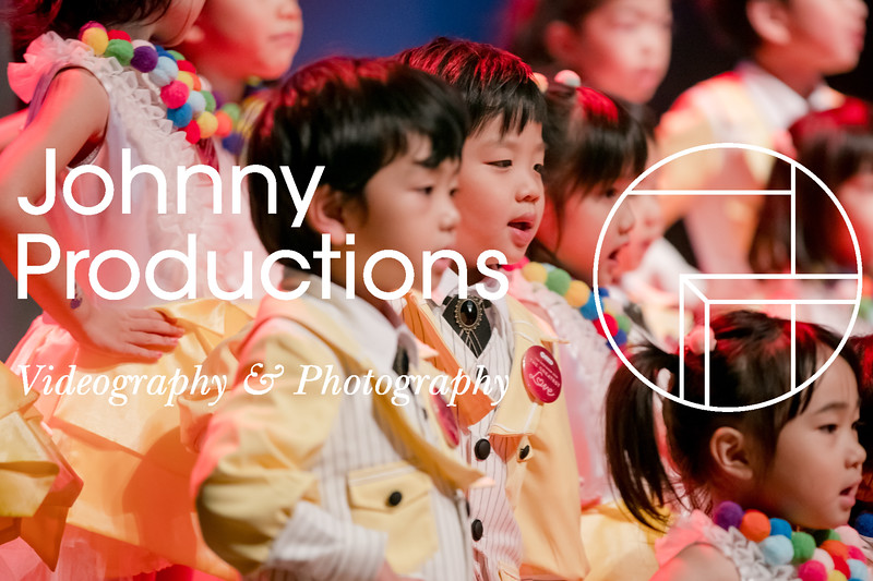 0169_day 2_yellow shield_johnnyproductions.jpg