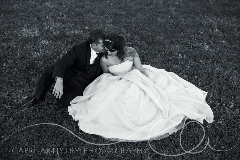 Klay Wedding (53 of 67).jpg