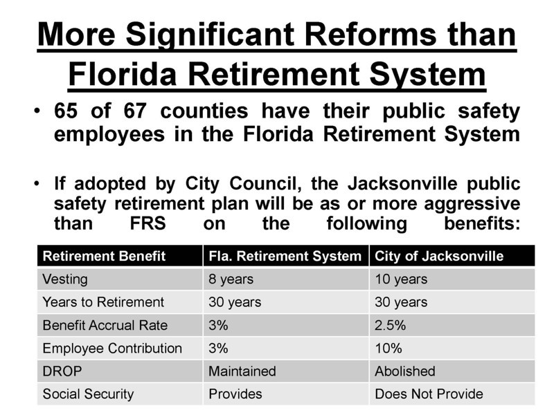 RetirementReform Finance 62713_Page_04.jpg
