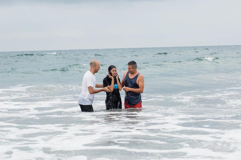 2019-10-27-BAPTISMS-JE-21.jpg
