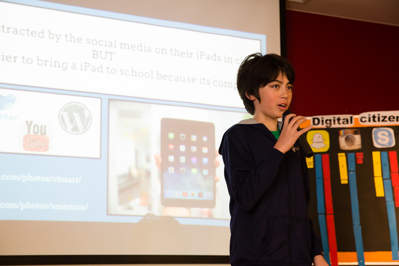 Digital Citizenship Assembly-11.jpg
