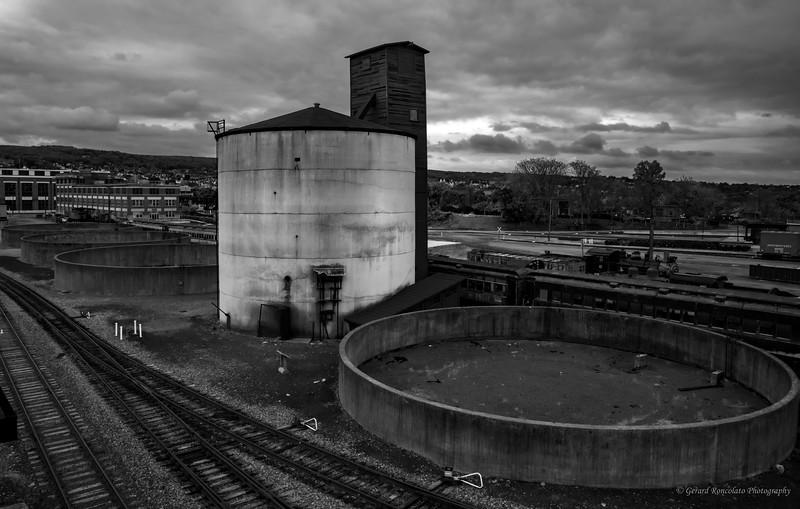 180520-Steamtown-0053-Edit.jpg