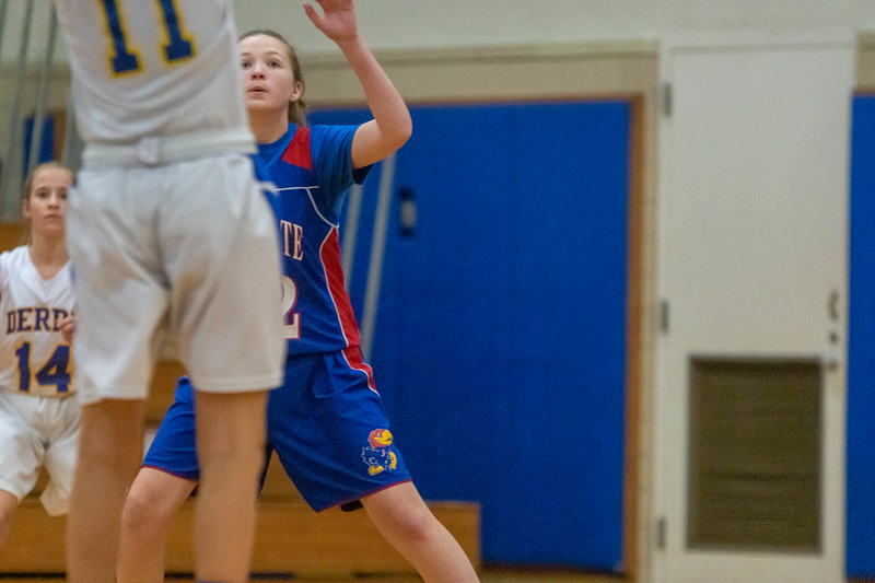 11.15 Brooke Wieland Jhawk Basketball (33 of 279).jpg
