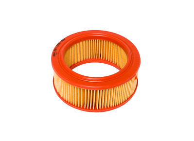 LISTER ENGINE AIR FILTER 145 X 105 X 60MM