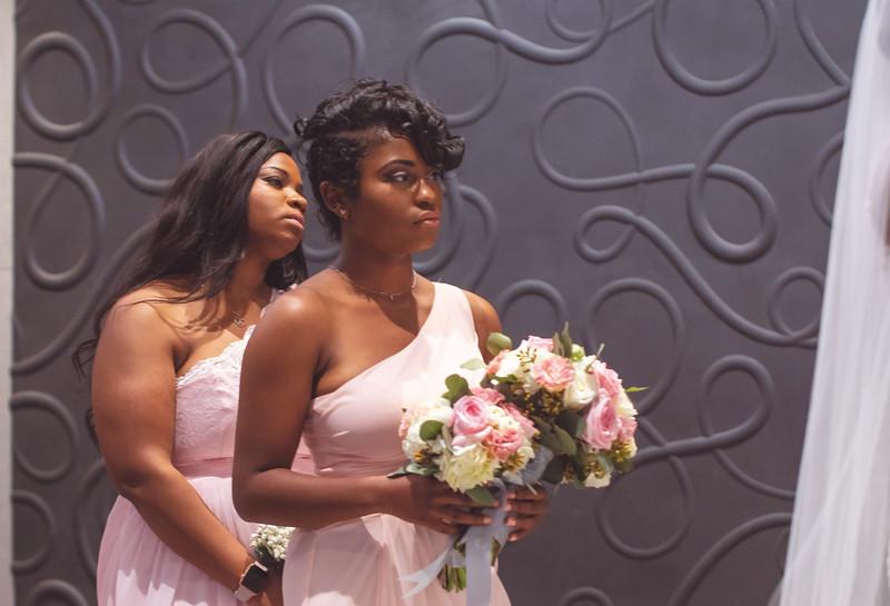 Mark-and-Venicia-02Ceremony-DC-Wedding-Photograher-Leanila-Photos-2018.04.14-For-Print-058.jpg