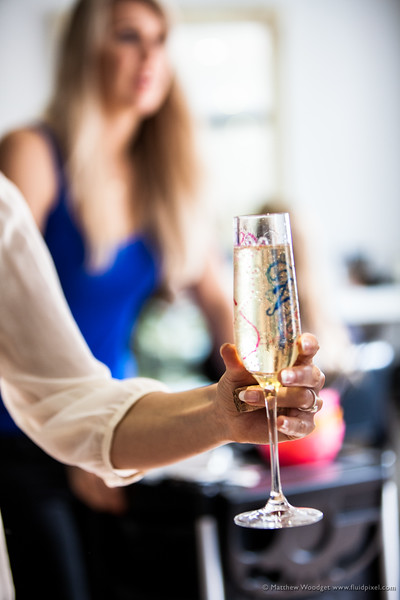 Woodget-140531-012--champagne, glass - kitchen objects, wedding - celebration - events - social.jpg
