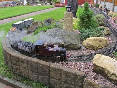 Ellerslie Railway