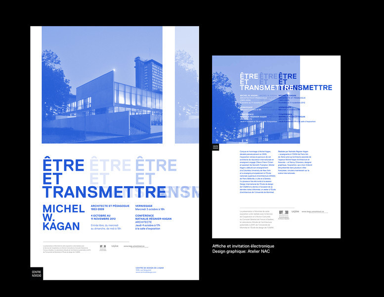Rapport_2012-2013_10.jpg